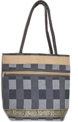 Galz4ever Mesh Bags School Bag