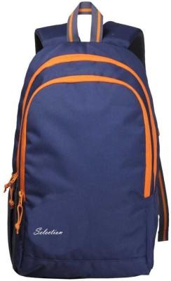 Selection Waterproof Backpack