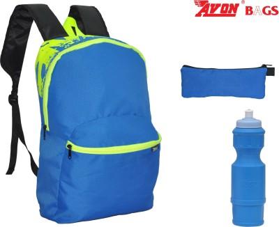 AVON BAGS School Bag