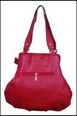 NEXON potli bag School Bag