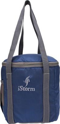 Istorm LUNCH BAG FP Waterproof School Bag