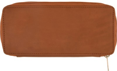 WCL Sling Bag(Beige, 6 inch)