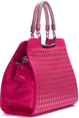 Vogue Nation School Bag