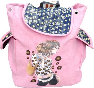 Kimayaa Backpack