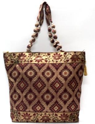 Lolaski Fancy Wear School Bag