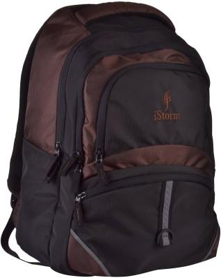 Istorm Waterproof Backpack