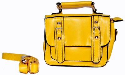 MISS QUEEN CLUTCH BAG School Bag
