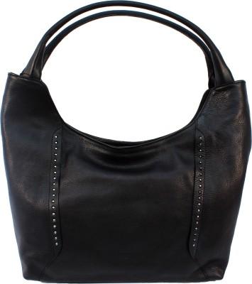 A&T London Shoulder Bag