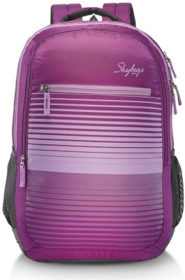 Skybags Pixel Plus 02 32 L Backpack