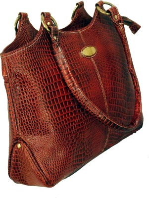 Marfit School Bag