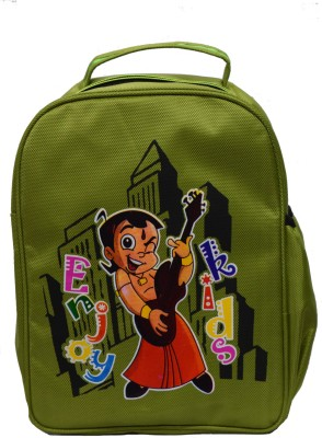 Pune Bags School bag Waterproof School Bag