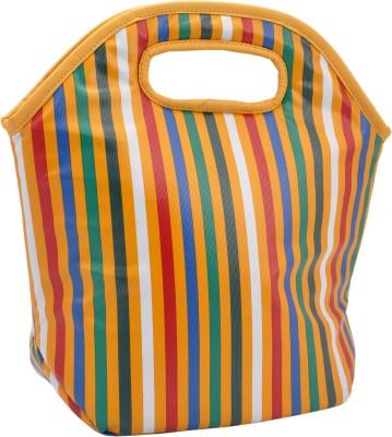 Marine Pearl Waterproof Lunch Bag