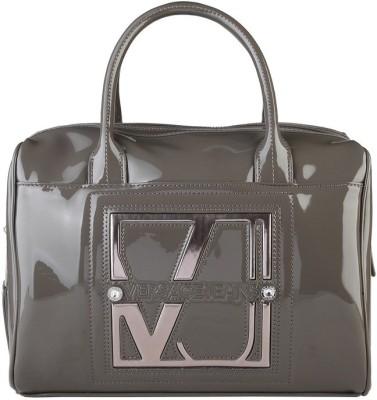 Versace Jeans Waterproof School Bag