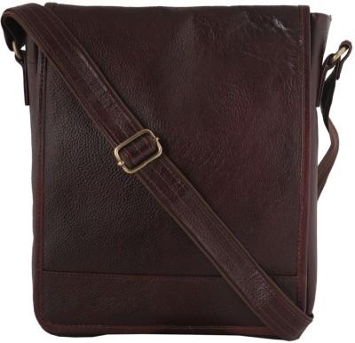 Zifana Waterproof Sling Bag