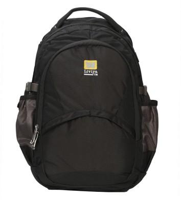 Liviya SB-1330 Waterproof Backpack