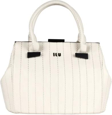 ILU shoulder bags School Bag