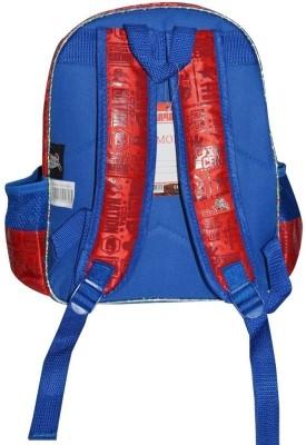Simba School Shoulder Bag