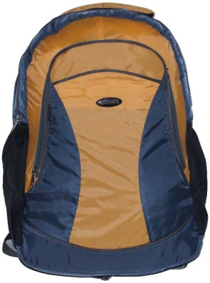 Oranate Waterproof School Bag