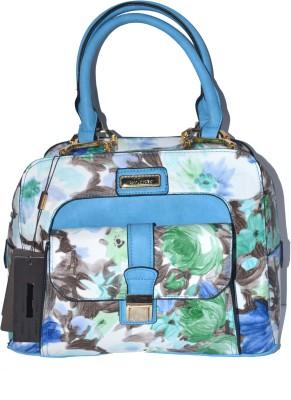 Royal Waterproof School Bag