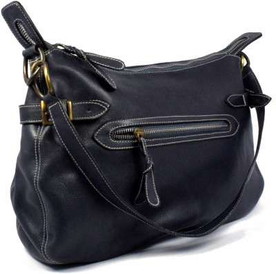 Canthari Dark Navy party wear and multipupose School Bag