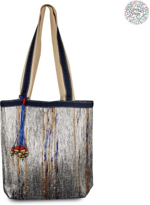 Gifting Nest School Bag