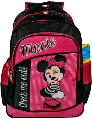 Disney Check me Out Backpack