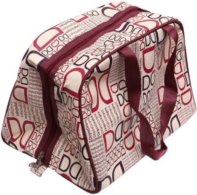 Hanman Waterproof School Bag