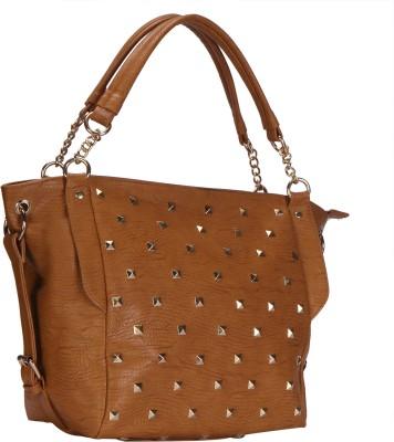 Ayeshu Sling Bag