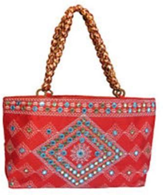 IMPEX Shoulder Bag