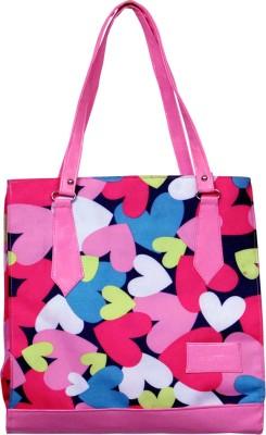 zasmina hand bag School Bag