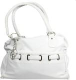 My Look Shoulder Bag (White)