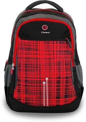 Genius Genius Backpack 1516 Backpack