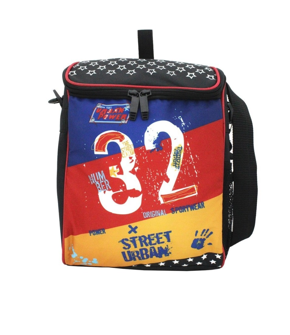 Stuff Jam Backpack