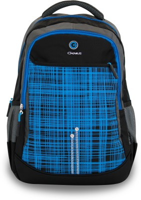 Genius Genius Backpack 1516 Backpack