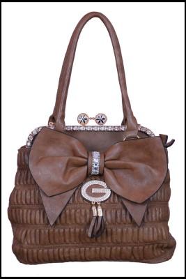 Nexon Gucci hand bag School Bag