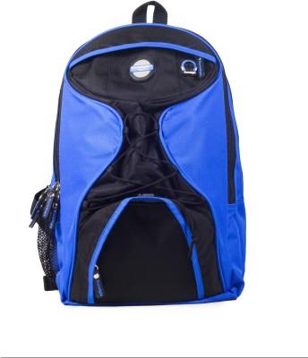 Eurostyle Backpack