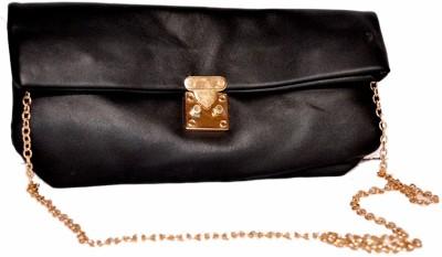 MISS QUEEN CLUTCH BAG Sling Bag