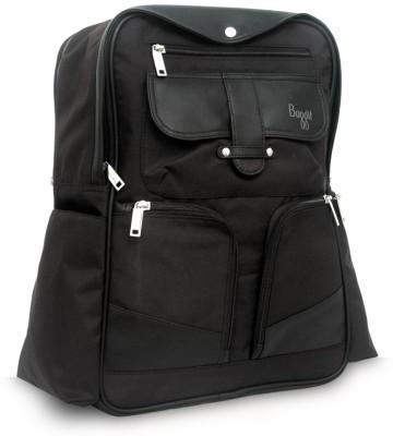 Baggit School Bag