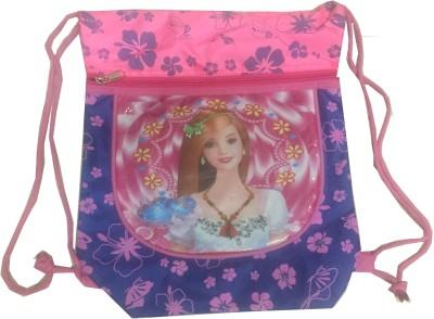 krishnagifts School Bag