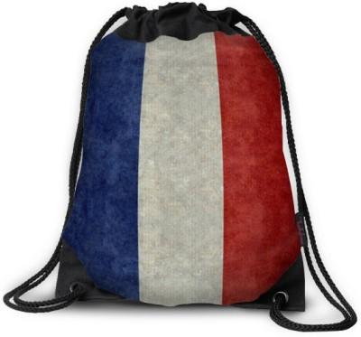 Funkylicious School Bag