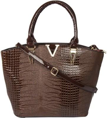 Saiarisha School Bag
