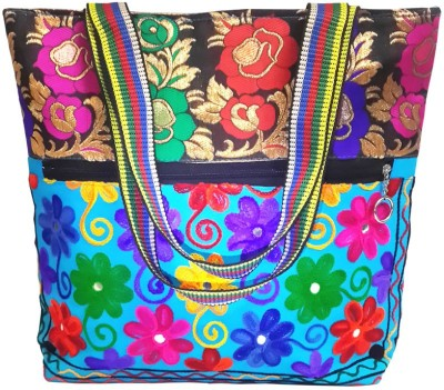 Dineshalini Multipurpose Bag