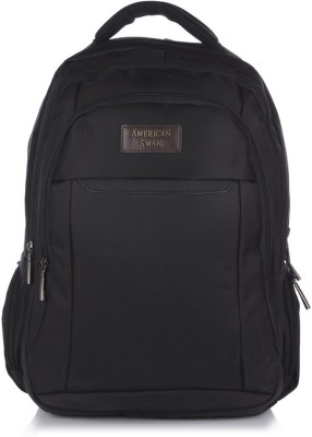 American Swan Waterproof School Bag