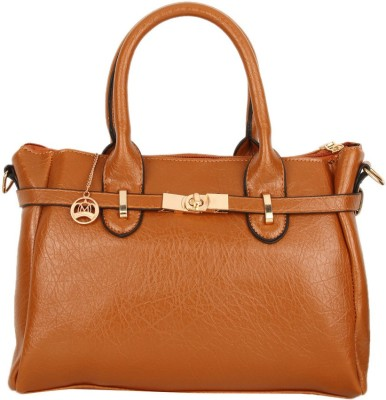 Moedbuille School Bag