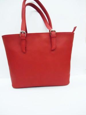 TAN RITCHER Waterproof Multipurpose Bag