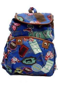 SUGAR LADIES HANDBAG PURSES School Bag