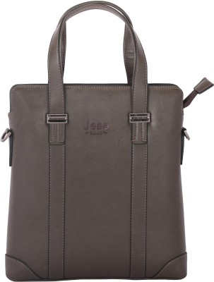 Priya Exports School Bag