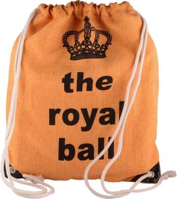 Thebagzone School Bag