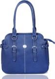 Right Choice Bags Shoulder Bag (Blue)
