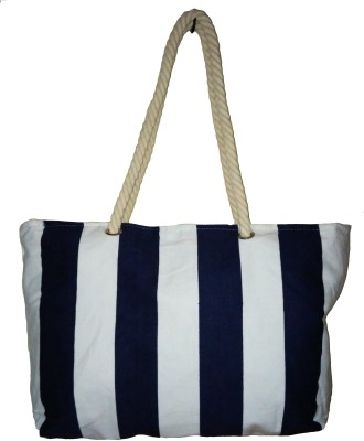 Nancy Fashions Waterproof Shoulder Bag